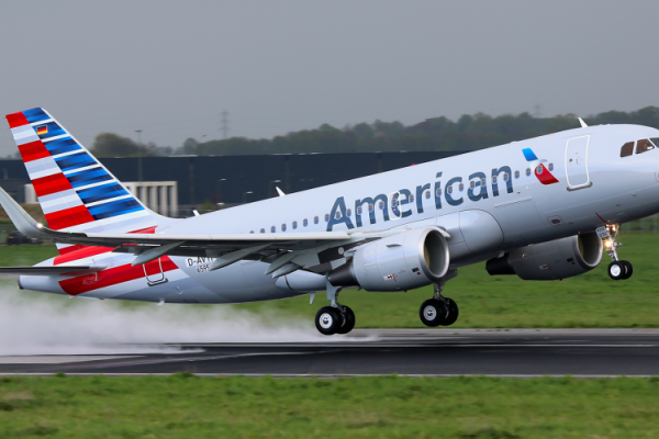 americanAirlines-950x500