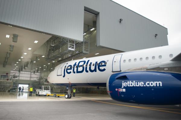 jetBlue2-950x500