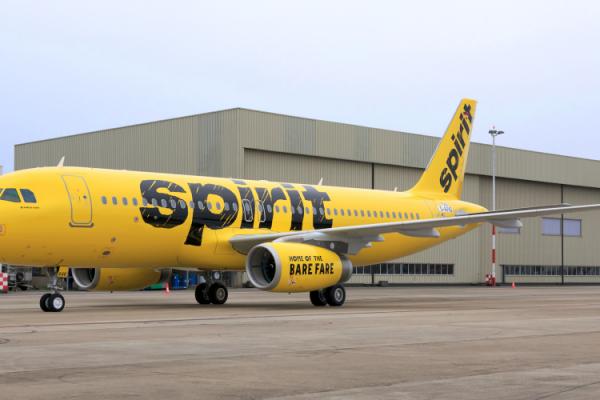 spirit-950x500