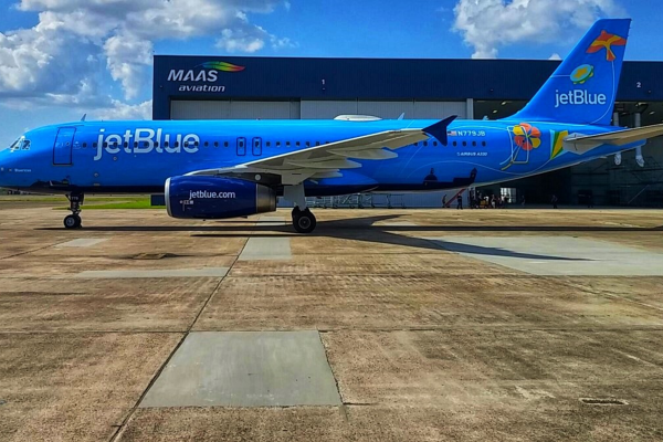 JetBlue_Puerto Rico