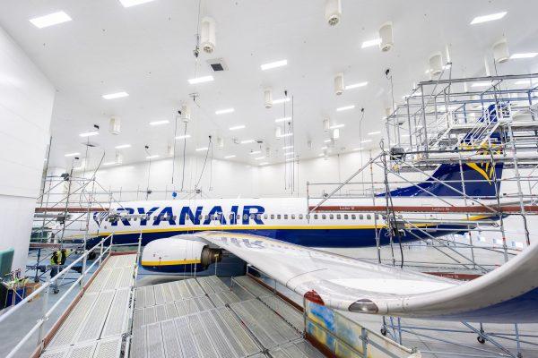 maas-aviation-paint-shop-kaunas-airport-gallery-1